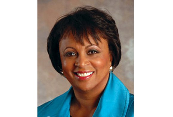 The U. S. Senate has confirmed Dr. Carla D. Hayden as the 14th Librarian of Congress. The 74-18 vote for ...
