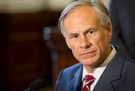 "Governor Greg Abbott today released his second ""Report to the People of Texas,"" which highlights the legislative, economic, educational, and ..."