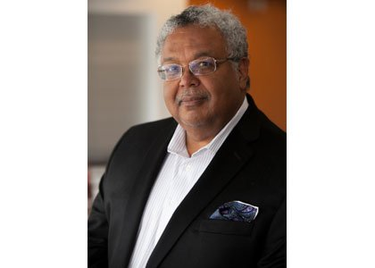 Morgan State University President David Wilson announced the appointment of Michael G. Spencer as dean of the Clarence M. Mitchell ...