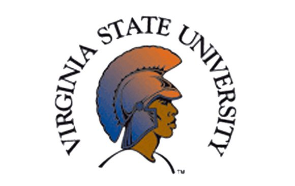 Virginia State University hopes to start its 2018 football season the same way it opened the 2017 season — by ...