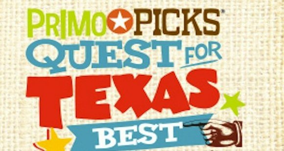 Ten local food artisans have been named out of nearly 500 entries as finalists in the third annual H-E-B Primo ...