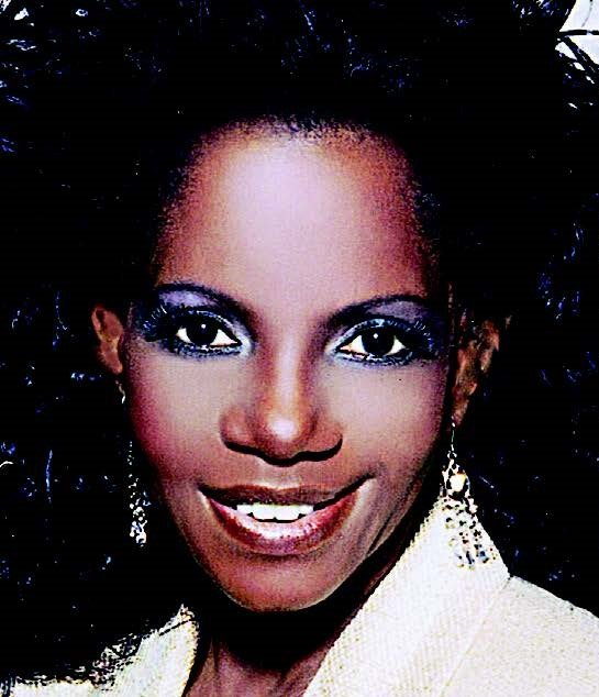 Tony-Award Winner, 3x Grammy Nominee, Actress, and professional music educator, Melba Moore will team up with the Kroc Center Theater ...
