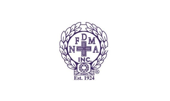 More than 1,200 funeral directors, morticians and embalmers are expected to attend the National Funeral Directors and Morticians Association Inc.'s ...