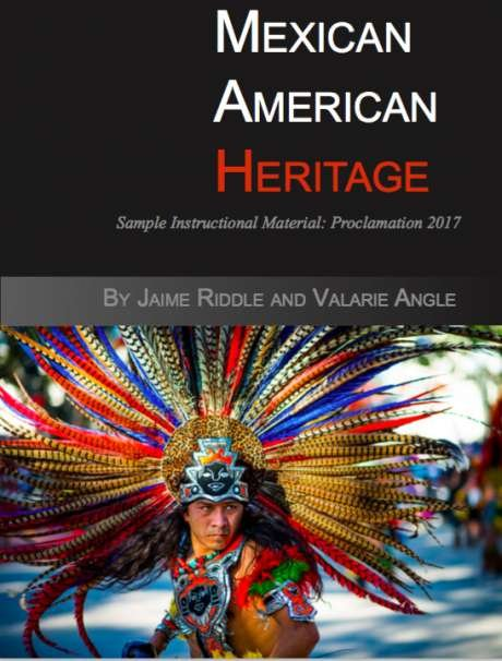 The Texas Board of Education has unanimously rejected a Mexican-American studies textbook that experts say is rife with factual errors ...