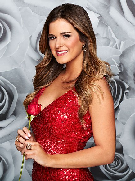 """From secret girlfriends to not-so-secret sex, """"The Bachelorette"""" does not disappoint when it comes to over-the-top moments."""
