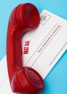 If you are one of the 77 million Americans who are hounded each year by debt collectors, the Consumer Financial ...