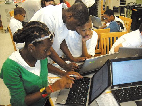 Teens Exploring Technology, TXT, will host its annual Demo Day Saturday from 10 a.m.- 3 p.m. at USC in Salvatori ...