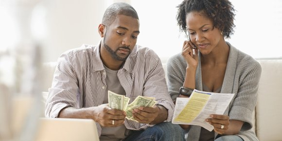 Taking an early withdrawal from your 401(k) is not only costly in the short term, it can also jeopardize your ...