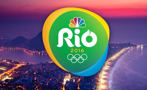 Commonly known as Rio 2016, the Games of the XXXI Olympiad in Rio de Janeiro, Brazil, mark a historic first ...