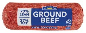Sam Kane Beef Processors, LLC, a Corpus Christi, Texas establishment, is recalling approximately 60,350 pounds of ground beef products that ...