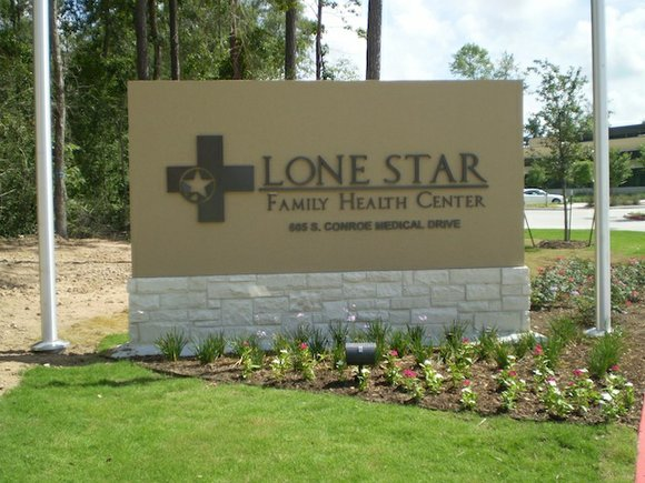 Lone Star Family Health Center (LSFHC) will offer free mammograms, cervical cancer screenings and same-day results to uninsured women on ...