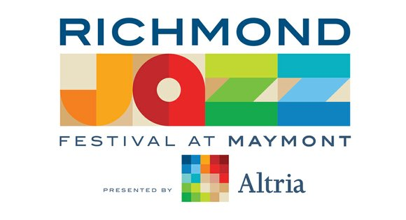 Cecil Shorte, a retired engineer from Altria, has never missed the Richmond Jazz Festival at Maymont. The Chesterfield County resident ...