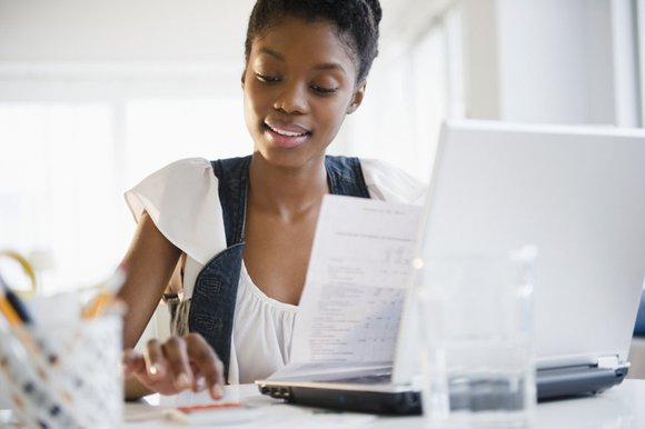 If you're up for the task of organizing your finances on your own, you'll find no shortage of free or ...