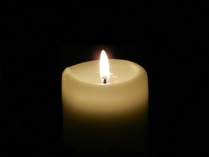 Obituary Manuel Roland Ron Carrillo New York Amsterdam News