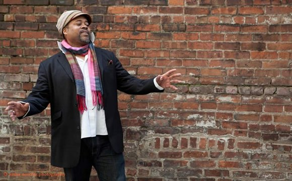 African-American author Greg Tate can be described as one of most influential Black music critics in Western culture, as his ...