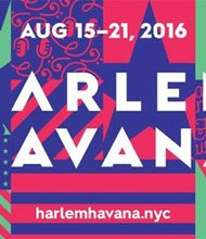 Harlem/Havana Music and Cultural Festival