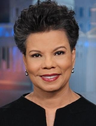 NABJ congratulates founder Maureen Bunyan for being named the first recipient of the Ed Walker Lifetime Achievement in Broadcasting Award ...