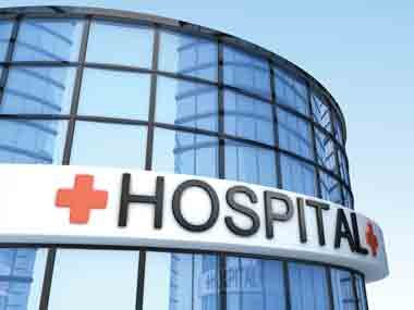 If passed in November, Proposition 52 would enhance an existing law that imposes fees on hospitals and directs those fees ...