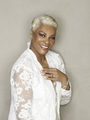 Dionne Warwick (Courtesy of cbcfinc.org)