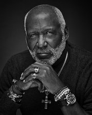 Richard Roundtree (Courtesy of cbcfinc.org)