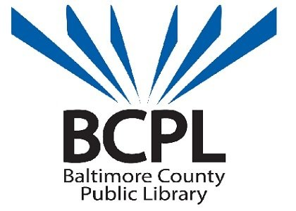 Baltimore County Public Library now offers free access to