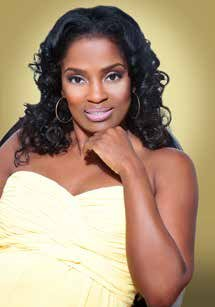 "Best known for her acting antics as bratty little sister ""Dee""on the television series ""What's Happening!!"" Dr. Danielle Spencer- David ..."