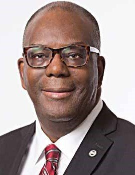 Dr. Ronald A. Johnson, President of Clark Atlanta University has issued a 'call to higher education'. He has also beefed ...