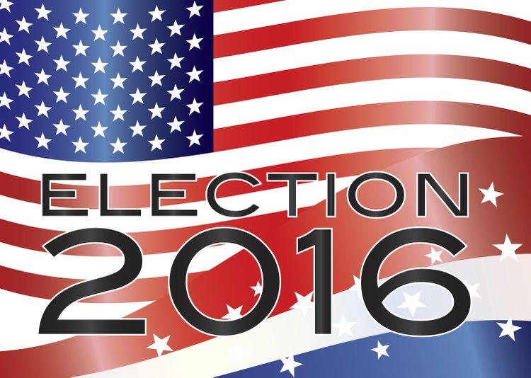 the us presidential election its exhilarating its exhausting but its also inexplicably complicated