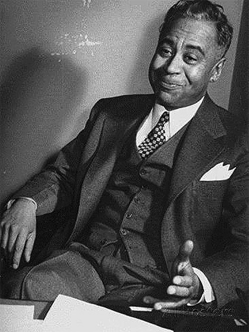 Julian David Rainey was at one time the highest-paid black man in public service in all of New England. Born ...