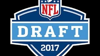 As the NFL sets up shop in Philadelphia, which will host the draft from April 27 to 29, here are ...