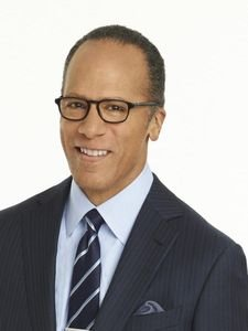 "Lester Holt, anchor of ""NBC Nightly News, has being selected as the moderator for the first 2016 presidential debate."