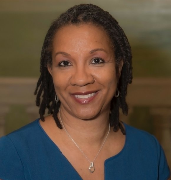 Former education, nonprofit and human services executive Traci Lester is assuming the role as executive director of the Harlem-based National ...