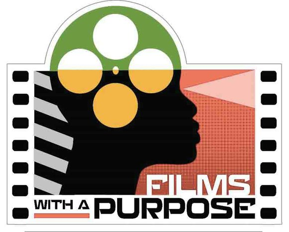 """Films with a Purpose"""" (FWAP) Innovative Fund, is Sandra Evers-Manley's latest groundbreaking non-profit project that opens channels of opportunity to ..."""