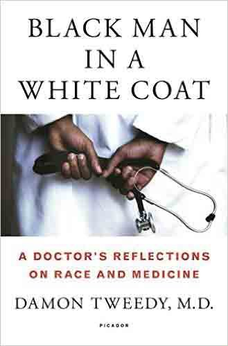 "The African American Book Club at the Palmdale City Library on Sept. 20 will discuss ""Black Man in a White ..."