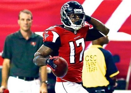 check out 2dff4 cb941 Devin Hester is an obvious choice for the Ravens | The ...