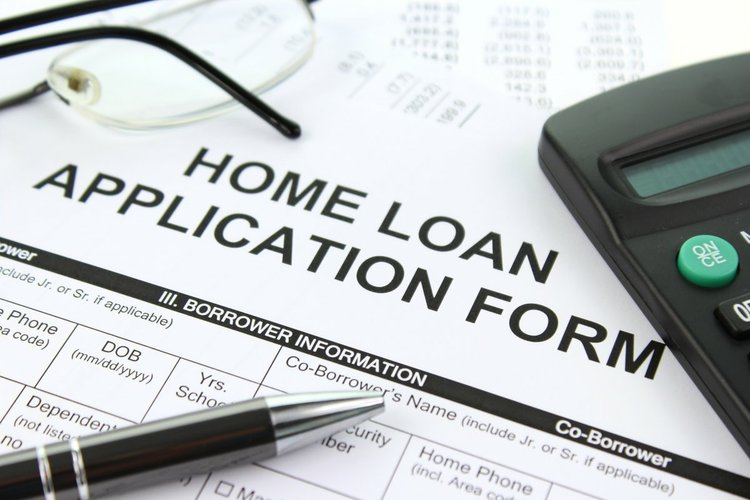 The struggle is real for millennial homebuyers new york for C home loans