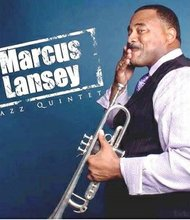 Marcus Lansey Jazz Quartet will provide the music for the FCS (Family and Children's Services) Foster Grandparents 43rd Annual Recognition Ceremony & Jazz Brunch on Friday, September 9, 2016 at the New Psalmist Baptist Church located at 6020 Marian Drive in Baltimore from 10 a.m. to 1 p.m. For ticket information, call 410-366-1980 Ext. 274.