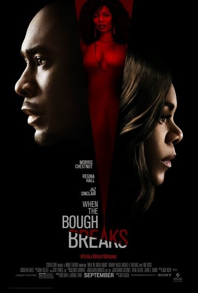 When The Bough Breaks opens this Friday, September 9th