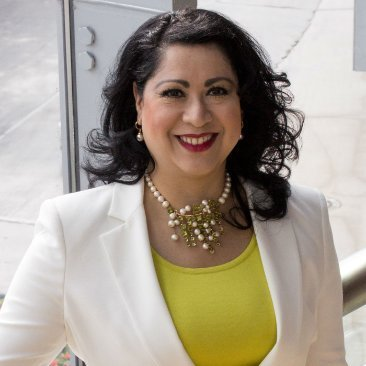 The Houston Hispanic Chamber of Commerce will play host to one of its most empowering and enlightening offerings – the ...