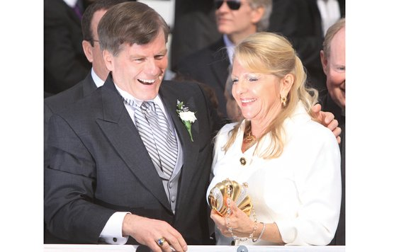 Former Gov. Bob McDonnell is officially a free man, but he paid a heavy price to get there. Federal prosecutors ...