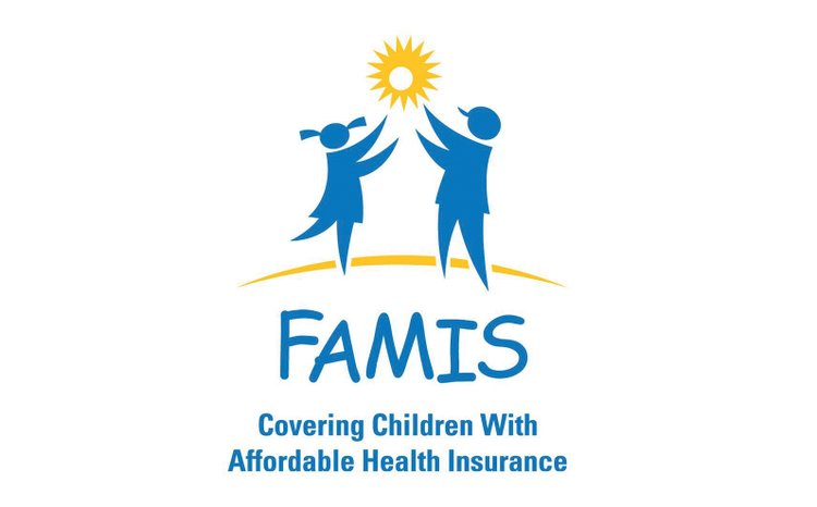 Image result for famis