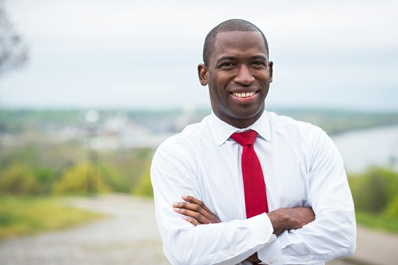 Richmond mayoral candidate Levar Stoney has picked up two significant, but not unexpected endorsements.