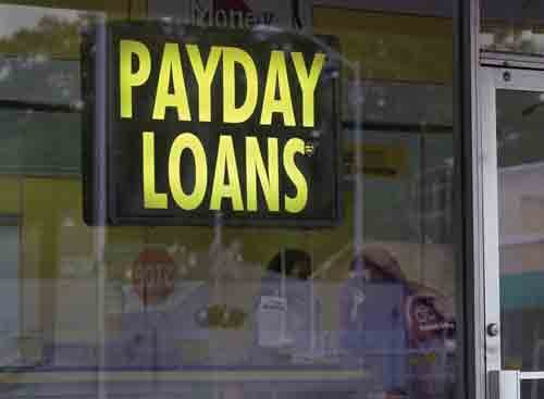 The Los Angeles County Board of Supervisors has voted unanimously to support federal regulations targeting predatory lending practices by payday, ...