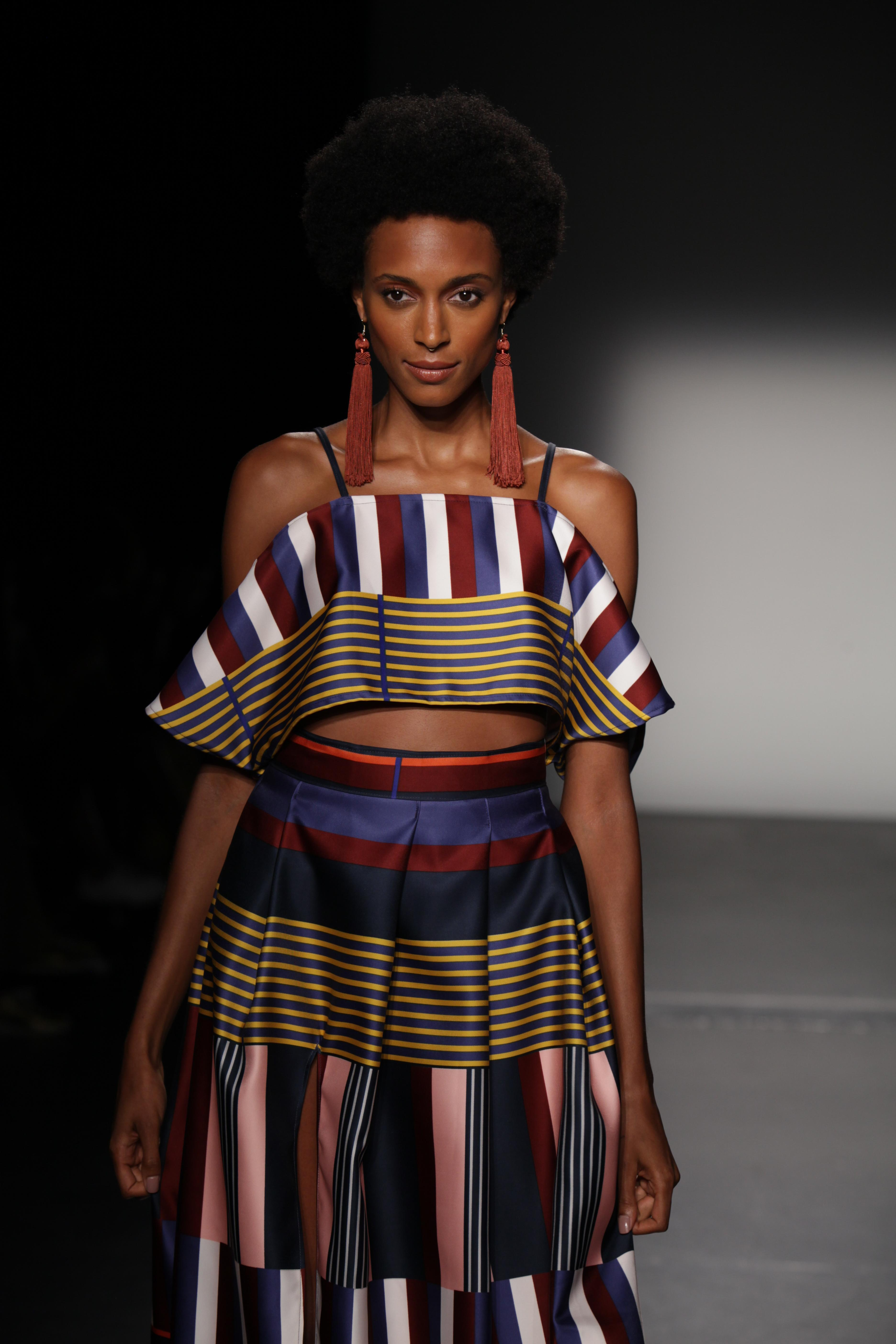 African american fashion designers history 47
