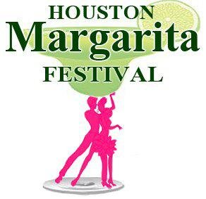Tickets on sale now for Sam Houston Park's Margarita Festival taking place on Saturday, November 5.