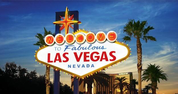 adult classifieds Vegas