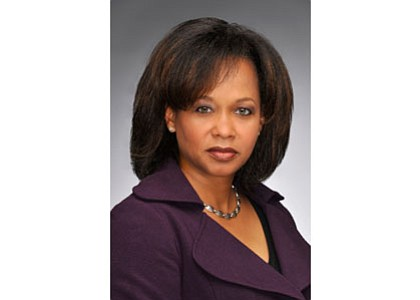 BGE has announced that Maria Harris Tildon has joined the company's board of directors. Tildon is the senior vice president ...