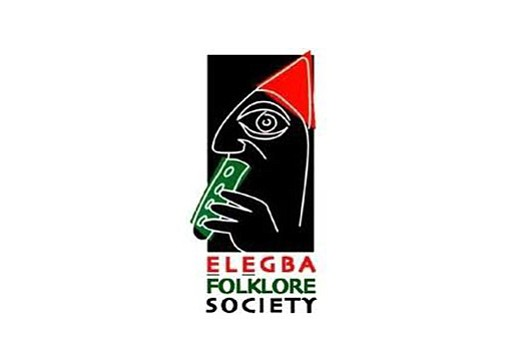 The Elegba Folklore Society will offer a weekend of dance theater and interactive workshops. On Saturday, Sept. 24, Elegba Folklore ...