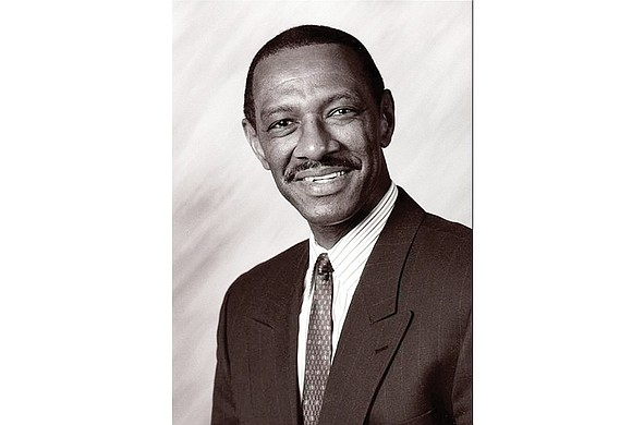 "A memorial service for Henry ""Hank"" Ford, the most successful basketball coach in Hampton University history, will be held Saturday, ..."