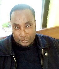 Police-related violence against blacks such as Keith Scott in Charlotte, North Carolina, has escalated, according to a watchdog group. (Courtesy photo)
